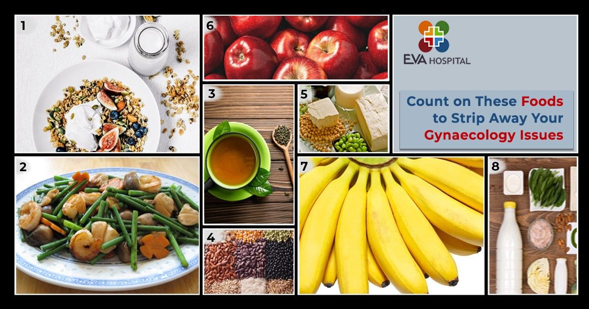 indian diet food for ivf success