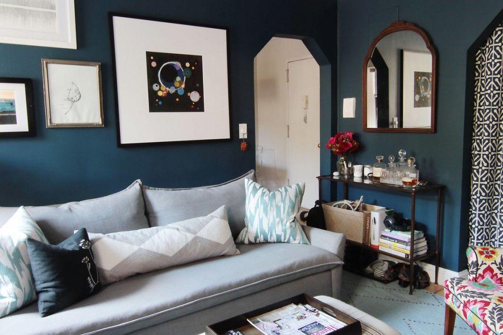 so happy home living spaces pinterest benjamin moore. Black Bedroom Furniture Sets. Home Design Ideas