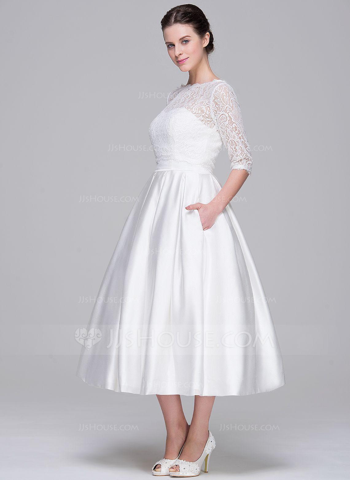 Wedding dress wrap  HalfSleeve Lace Wedding Wrap   Lace Receptions and Wedding