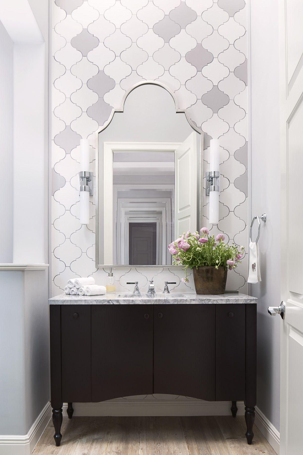 Aero Club Wellington Bathroom Design Trends Top Bathroom Design Bathroom Interior Design