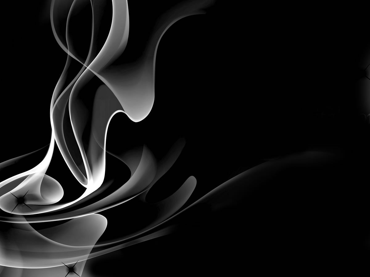 Free black smoke abstract powerpoint template abstract powerpoint free black smoke abstract powerpoint template abstract powerpoint themes black smoke abstract powerpoint template free abstract toneelgroepblik Image collections