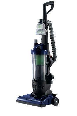 Samsung Su3352 Bagless Upright Vacuum Cleaner Ebay Vacuumcleaners Vacuum Cleaner Hepa Vacuum Upright Vacuum Cleaner