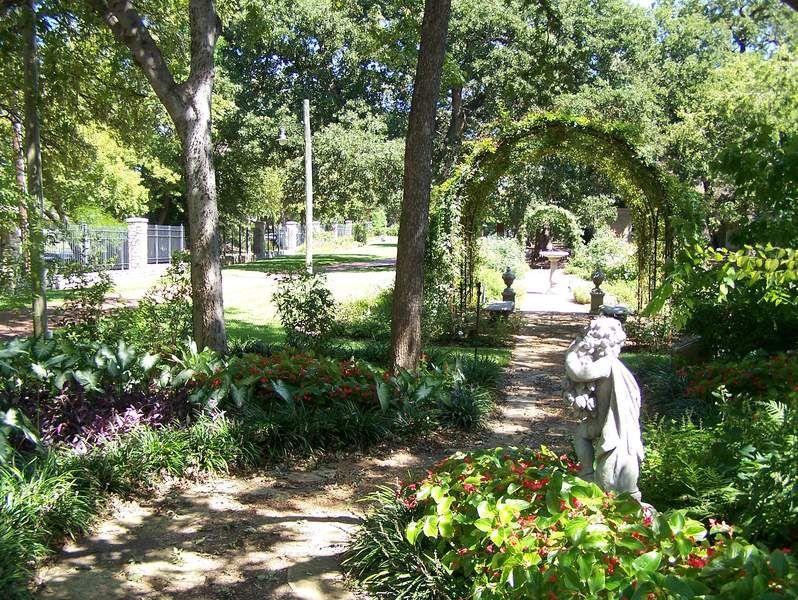 City Spotlight: Carrollton / Farmers Branch | Dallas Moms Blog ...