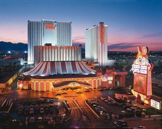 Free wifi in las vegas casinos casino rama poker tournament schedule 2014