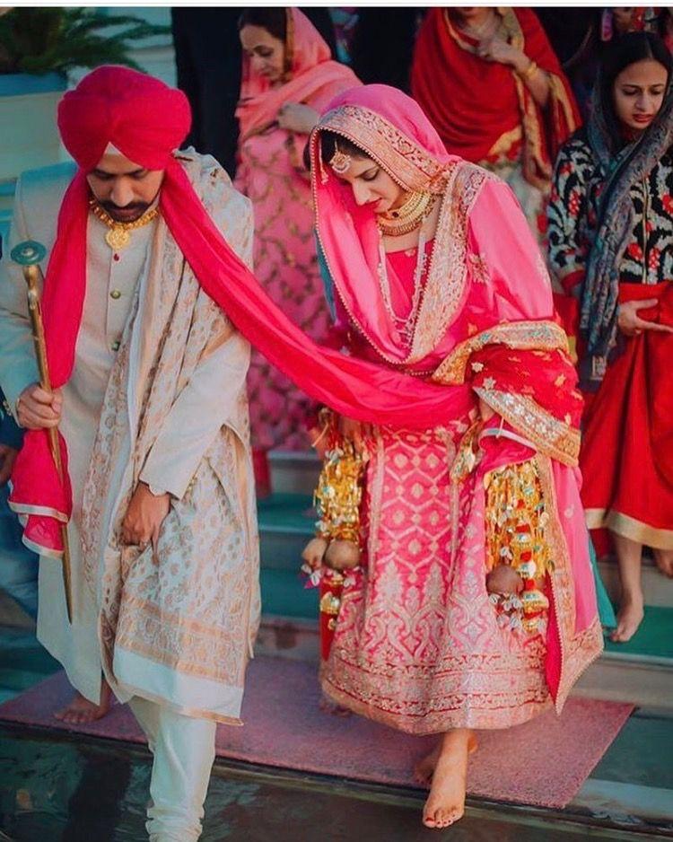 Pin de Harby Sehgal en Punjabi stuff | Pinterest | Beautiful