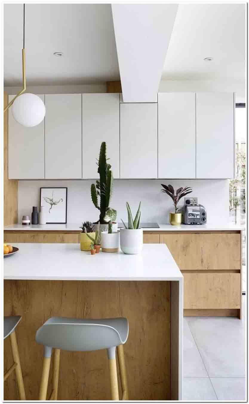 Kitchen Cupboards Kitchen Cabinets Online At Overstock In 2020 Online Kitchen Cabinets Kitchen Cabinets New Kitchen Cabinets
