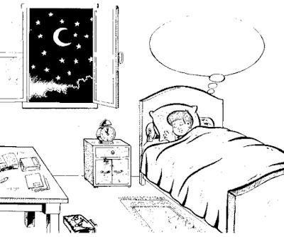 ملفات رقمية مشاهد تواصل شفوي Blog Posts Male Sketch Blog
