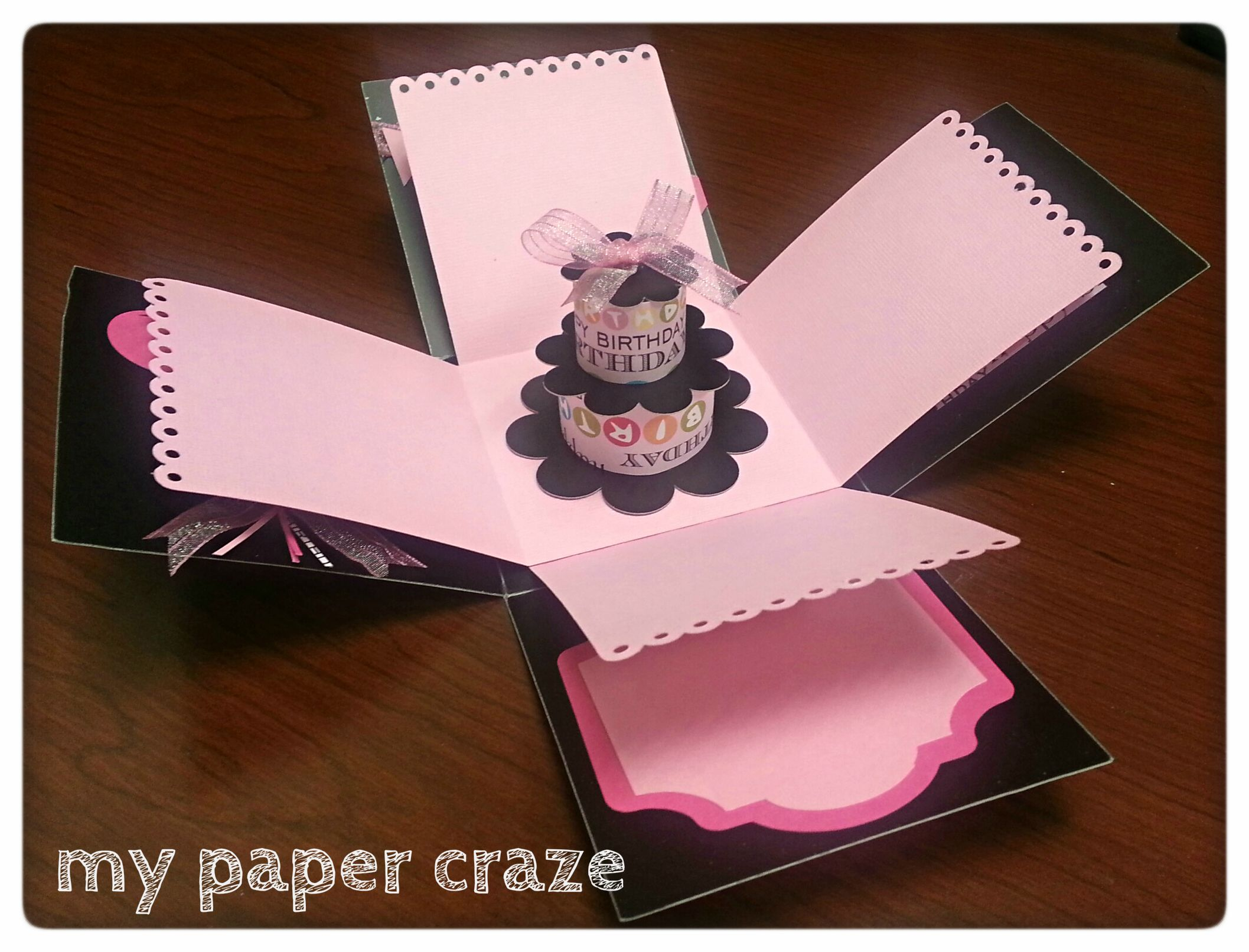 Handmade birthday card ideas for best friend check this awesome handmade birthday card ideas for best friend check this awesome product by going bookmarktalkfo Choice Image