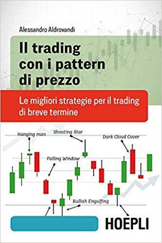 Quali sono i 12 migliori libri di Trading online - Millionaireweb.it