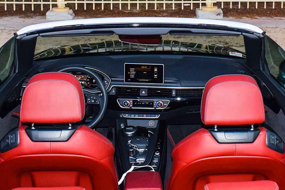 Home Car Rental Luxury Cars Luxury Car Rental