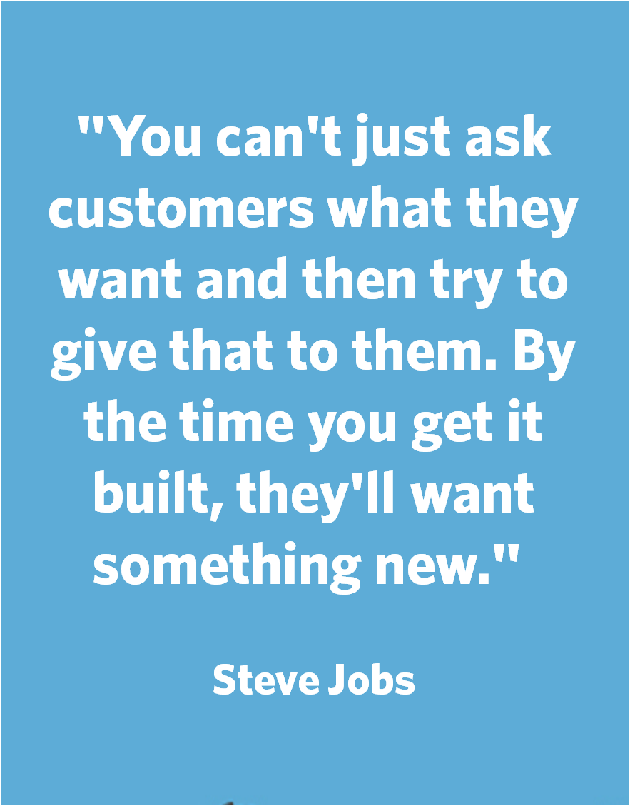 Inspiring Quote From Steve Jobs Inspirational Quotes Good Work Quotes Uplifting Quotes