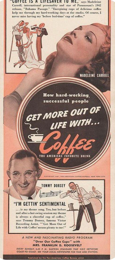 Pin by Lisa Carole on Coffee in 2020 | Life savers, Coffee ...