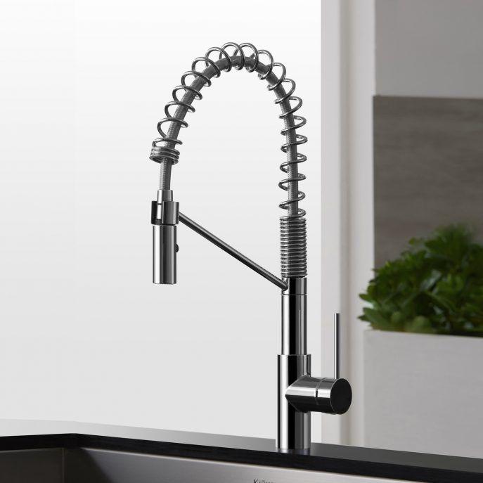Kitchen Best Gooseneck Kitchen Faucet Ideas Delta Kitchen Faucets