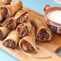 طريقة عمل لفائف المسخن الفلسطيني بالصور من رينا من كوكباد Recipe Halal Recipes Recipes Middle East Recipes