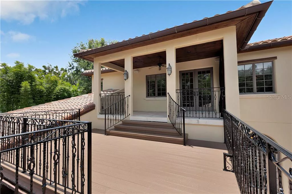 360 Cortland Ave, Winter Park, FL 32789 | Winter park ... on Living Accents Cortland Patio Set id=50180