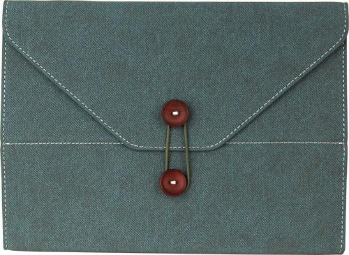Funda Mooster trasera textil iPad 2 lT color gris #geek #tecnologia #oferta #regalo #novedades Visita http://www.blogtecnologia.es/producto/funda-mooster-trasera-textil-ipad-2-lt-color-gris