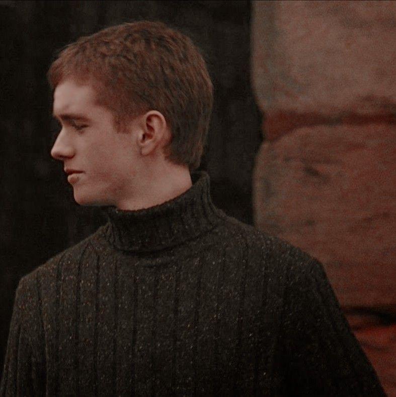 Epingle Par Megan Wayt Sur Lit Harry Potter En 2020