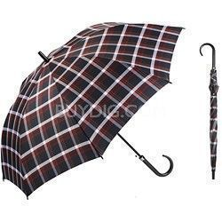 T-Tech Large Umbrella, Plaid #largeumbrella Tumi T-Tech Large Umbrella, Plaid #largeumbrella T-Tech Large Umbrella, Plaid #largeumbrella Tumi T-Tech Large Umbrella, Plaid #largeumbrella T-Tech Large Umbrella, Plaid #largeumbrella Tumi T-Tech Large Umbrella, Plaid #largeumbrella T-Tech Large Umbrella, Plaid #largeumbrella Tumi T-Tech Large Umbrella, Plaid #largeumbrella T-Tech Large Umbrella, Plaid #largeumbrella Tumi T-Tech Large Umbrella, Plaid #largeumbrella T-Tech Large Umbrella, Plaid #large #largeumbrella