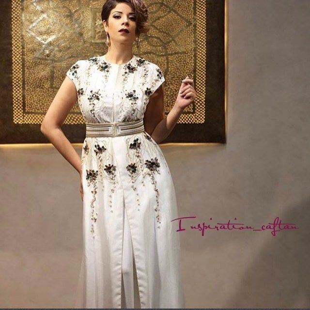 #caftan#kaftan#caftanos#caftan2015#takchita#jalaba#maroc#marakesh#dubai#kuwait#paris#amesterdam#utrecht#fahsion#fashionista#disagne#style#dubaifashionblogger#bloger#style#follow#followme @leilahadioui