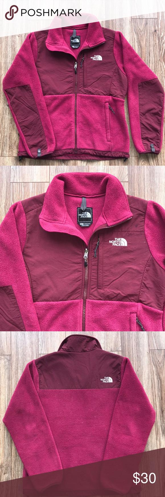 Maroon Fleece North Face Jacket North Face Fleece North Face Jacket North Face Fleece Jacket [ 1740 x 580 Pixel ]