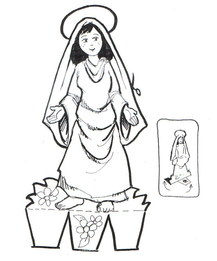 http://www.biblekids.eu/new_testament/Mary_of_Nazareth ...
