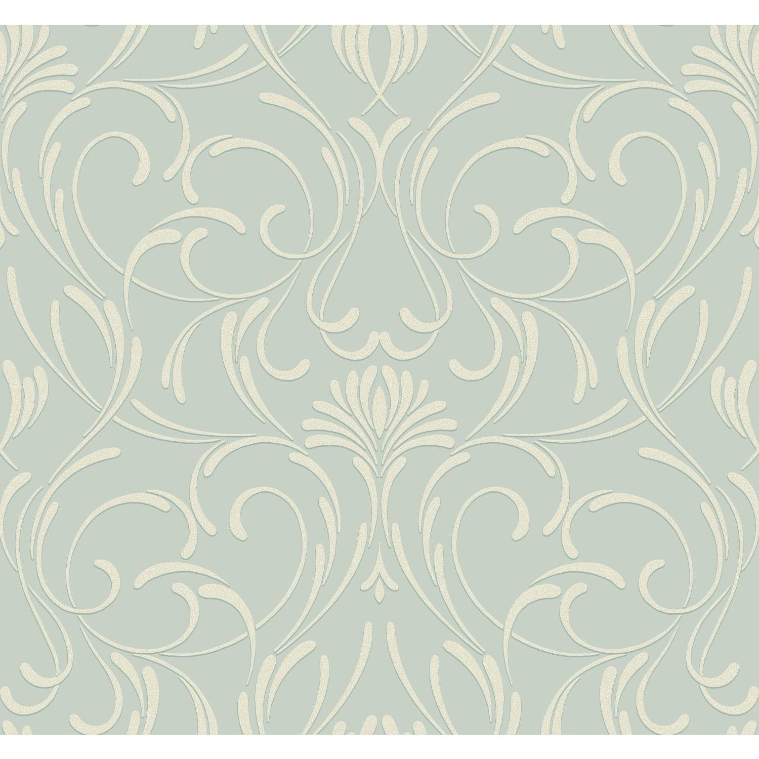 Candice Olson Decadence Amour 27 L X 27 W Wallpaper Roll Candice Olson Wallpaper Wallpaper Roll Wallpaper