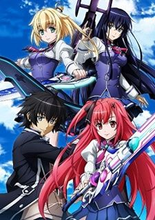 Watch Sky Wizards Academy Full Episodes English Sub English Dub