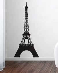Resultado De Imagen Para Torre Eiffel En Paredes Torre Eiffel Tumblr Paris Torre Eiffel Torres