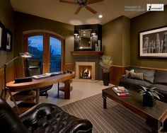 church office decorating ideas. modren decorating contemporary home office design pictures remodel decor and ideas  page 3 intended church decorating c