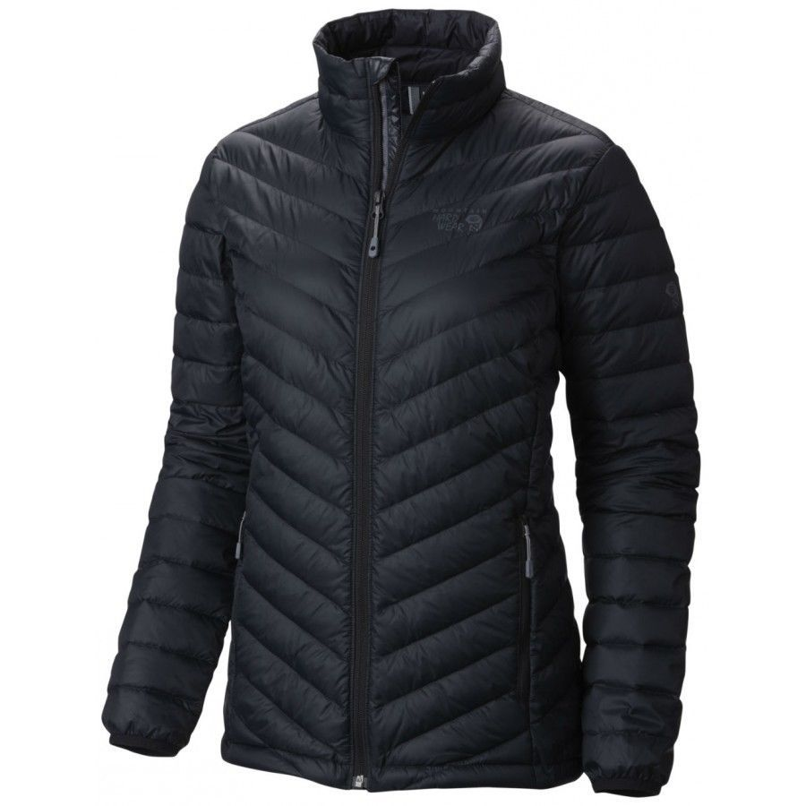 Hardwear Down Mountain about Women 650 Winter Goose Details 0kXPO8nw