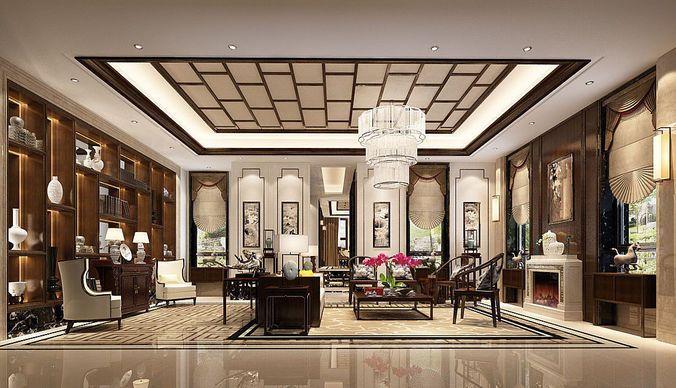 Interior modern interiors design model balinese luxury living room also helpful strategies for contemporary bathroom rh pinterest
