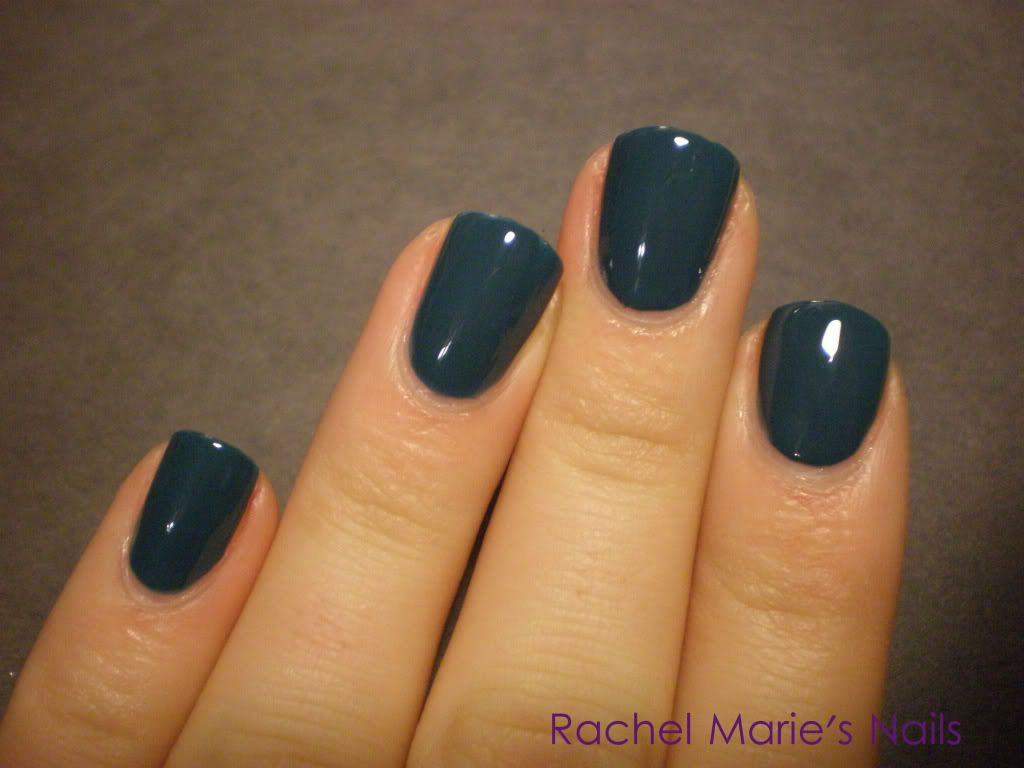 RachelMariesNails uploaded this image to \'BLOG\'. See the album on ...