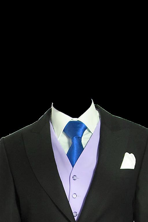 7 diferentes plantillas de trajes para hombre  9a316278eebe