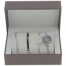 boite cadeau bracelet femme