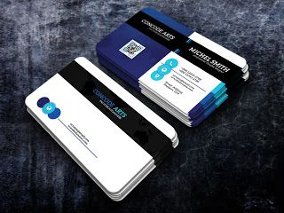 Free download blue colour creative business cards vol 97 free download blue colour creative business cards vol 97 professional business card templates accmission Choice Image