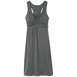 37eba3ebd0 Athletic dress with built-in bra--great for traveling! | My summer ...