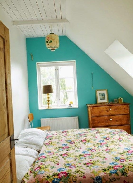 BEST 20   Paint Colors For Small Bedrooms.