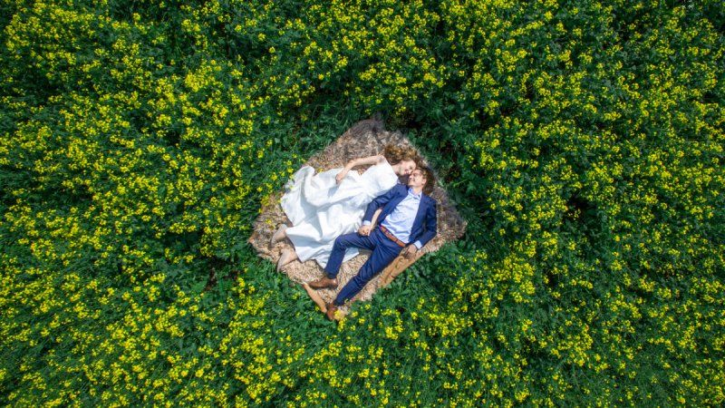 Drone Wedding Photography Tips Drone Photography Wedding Drone Photography Wedding Photography Tips