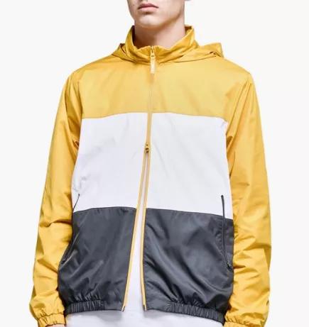 Subjective campus at home  Geaca jacheta toamna Nike SB noua Nike Shield , impermeabilă super pre  Oradea • OLX.ro   Nike sb, Rain jacket, Windbreaker