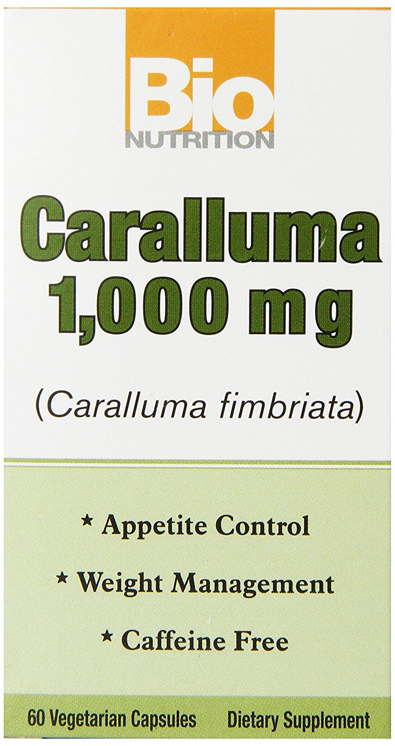 Buy herbal supplements 1000 count capsules - Bio Nutrition Caralluma Vegi Caps Mg 60 Count Quickly View This Special Product Click The Image Weight Loss Herbal Supplements
