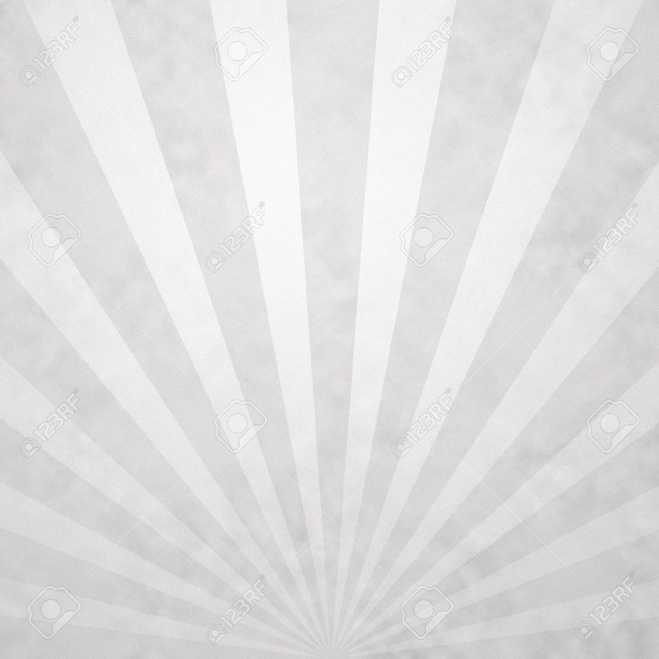 white grey background abstract design texture stock photo