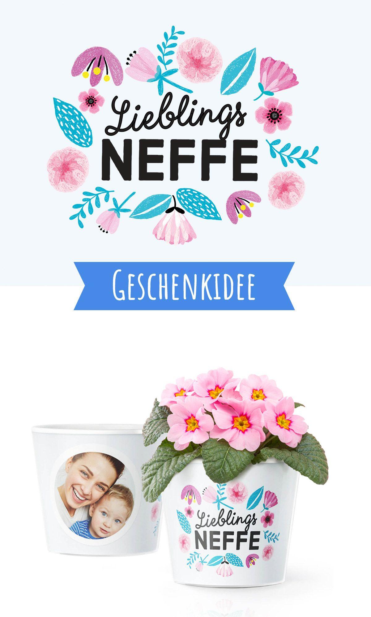 Urkunde Ultimativ Bester Neffe Din A3 F2 Valentinstag Geburtstag