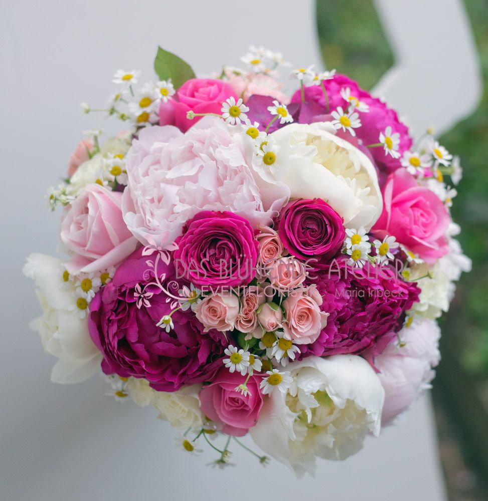 Wedding Bouquet Quotes: Pin By Monique Mendes On Quotes
