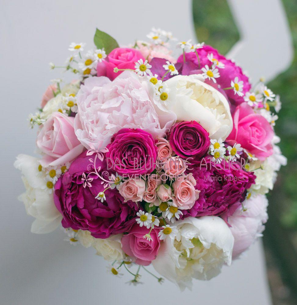 Pin von Monique Mendes auf Quotes  Wedding bouquets Flower bouquet wedding und Wedding bride