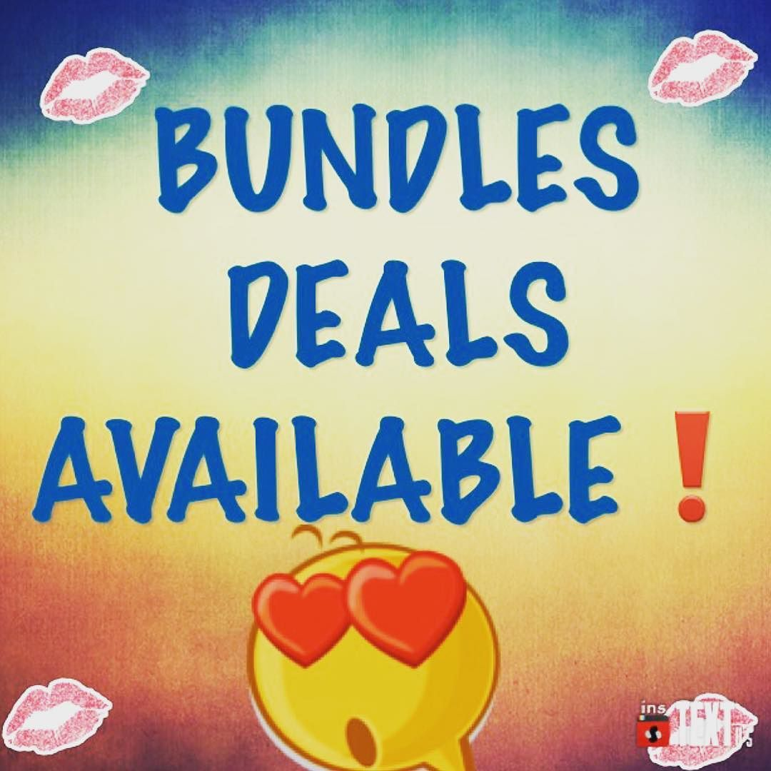 We have Virgin human hair from around the world in one place.Brazilian MaylasianIndianPeruvianMongolian and more much more ... Wholesale 8a grade 100%virgin unprocessed human hair tangle &shed free. Each bundle of our hair comes from one donor so our hair can be dyed&bleached evenly. #brazilianhair #peruvianhair #malaysianhair #indianhair #hairstylist #Idontgettired #virginhair #bundledeals #closures #smallbusiness #bundles #sewin #hairextensions #extensions #frfr #deepwave #farajiphenson…