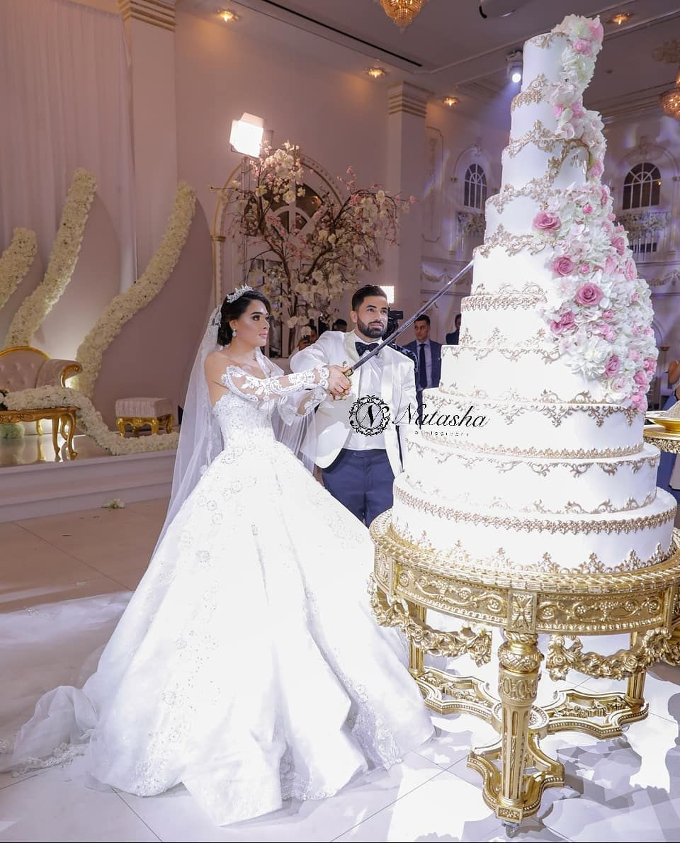 P I N T E R E S T M E G X X X 0 1 Afghan Wedding