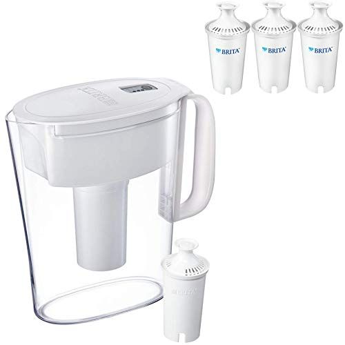 Pin By Payton On Dorm Room Water Filter Pitcher Water