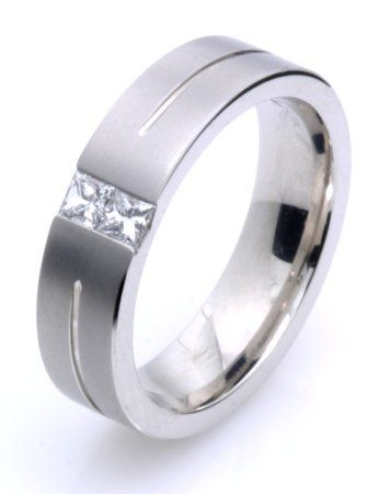 Product Detail By Weddingbands Com Mens Diamond Wedding Bands Diamond Wedding Bands Diamond Wedding Rings