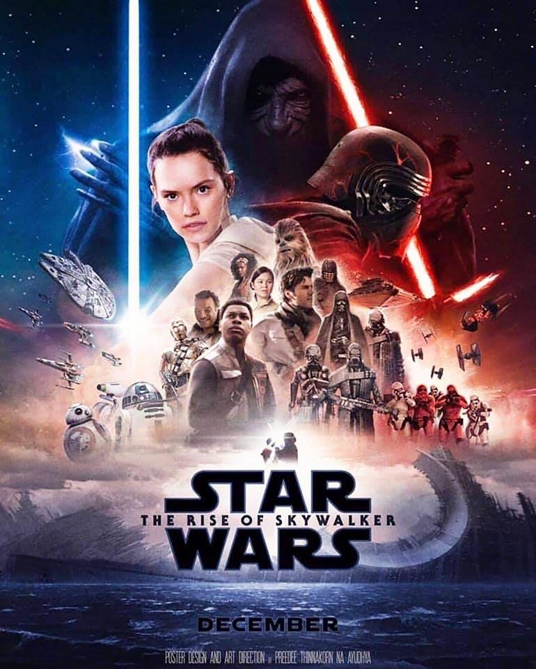 Star Wars Star Wars Episodes Star Wars Pictures Star Wars Watch