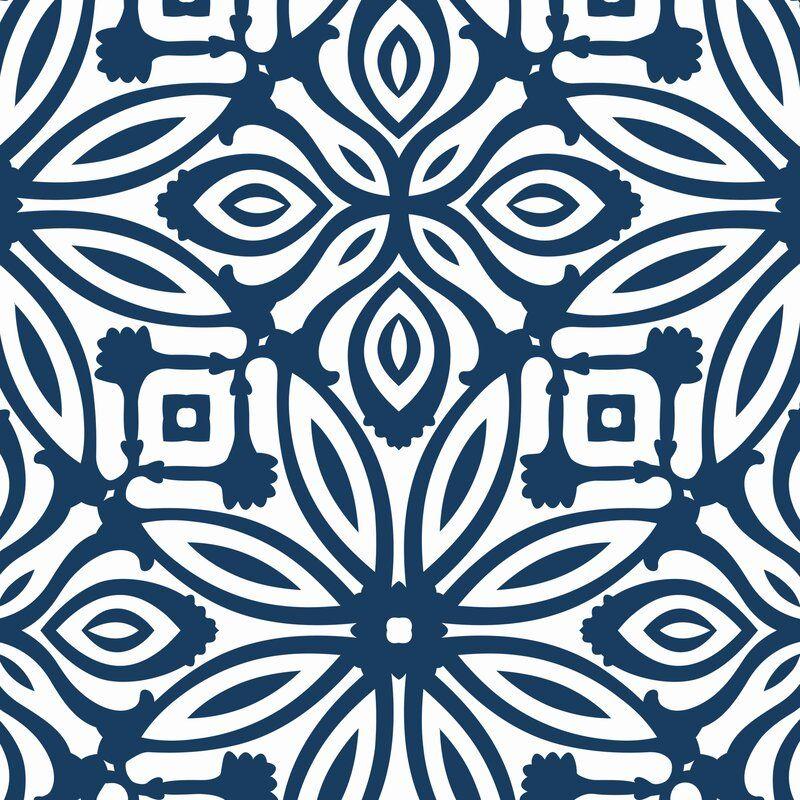 Sakamoto Peel And Stick Wallpaper Panel In 2020 Wallpaper Panels Peel And Stick Wallpaper Wallpaper